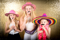 High Lane Primary Photo Booth 2016-16