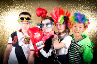 High Lane Primary Photo Booth 2016-6