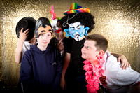High Lane Primary Photo Booth 2016-8