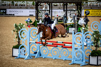 Boleworth International Horse Show 2018-4