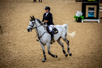 Boleworth International Horse Show 2018-14