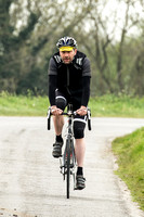 Louth Meridian Sportive Event May 2015